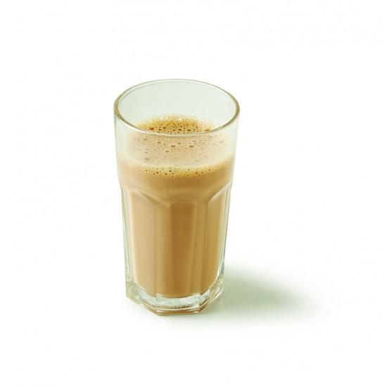 Chai (Tea)