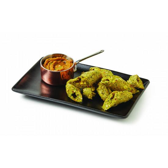 Kabab Masala ( with chef sauce)